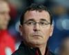 Blackburn Rovers Akui Mungkin Kehilangan Rudy Gestede & Jordan Rhodes
