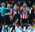 Match Report: Sunderland 0-0 Fulham