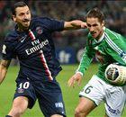 Saint-Etienne-Paris SG, les clés du match