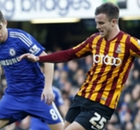Résumé de match, Chelsea-Bradford City (2-4)