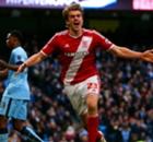 FOKUS: Tiga Bahaya Dari Middlesbrough Untuk Arsenal