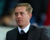 Swansea's missed opportunity disappoints Monk