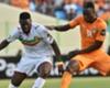 Transferts, Bakary Sako vers QPR