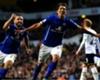 RUMOURS: Sunderland and Swansea eyeing up Ulloa