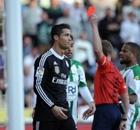 رجل رائع – رجل مخيب | قرطبة × ريال مدريد