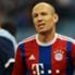 Arjen Robben lobt Pep Guardiola: