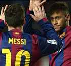 Match Report: Elche 0-6 Barcelona