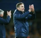 Parkinson enjoys shock Chelsea win