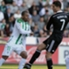 O clube merengue venceu o jogo por 2 a 1, gol de Gareth Bale nos minutos finais