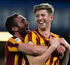 Player Ratings: Bradford City 0-0 Reading