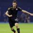 Brozovic selangkah lagi ke Inter.