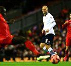 Liverpool, al Replay