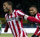 REVIEW Eredivisie: PSV Kokoh Di Puncak
