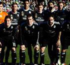 Madrid Proaktif Pada Investigasi FIFA