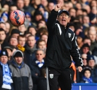Pulis eyes room for improvement