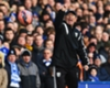 Pulis eyes room for Albion improvement