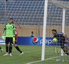 لعبة المباراة | هدف متعب الأول وراء انتصار الأهلي