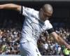 MEX: Darío Verón cumplirá 400 partidos de liga con Pumas