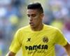 Gabriel und Joel Campbell: Tausch zwischen Arsenal und Villarreal