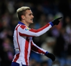 Griezmann fires Barca warning shot