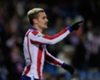 La Liga Preview: Espanyol - Atletico Madrid