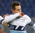 Match Report: Lazio 3-1 AC Milan