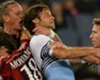 Inzaghi: Sikap Mexes Mengerikan