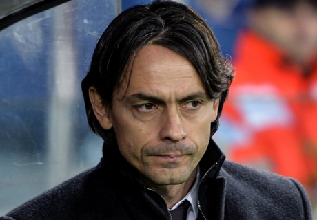 Milan are still scared - Inzaghi