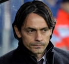 Milan must beat Lazio to save Inzaghi