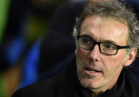 Blanc: Saint-Etienne will be fierce