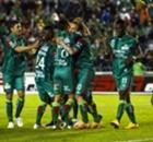Crónica Liga Mx: Chiapas 3-1 Atlas
