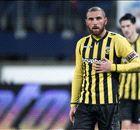 Fans Vitesse eisen gesprek met spelers