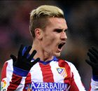 Griezmann fires warning to Barca