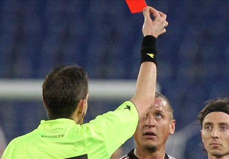 Milan, Inzaghi n'en veut pas à Mexès