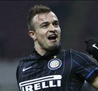Shaqiri's Liverpool snub normal - Thohir