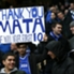 January 24: After over 100 appearances for the club, Mata bids farewell to Chelsea having struggled for regular game time under Jose Mourinho during the 2013-14 campaign