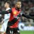 Claudio Beauvue Guingamp Lorient Ligue 1 25012015