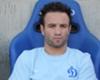 Dynamo, un choix pas seulement financier pour Valbuena