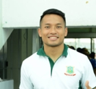 Hassan Sunny's move to Thailand finally confirmed