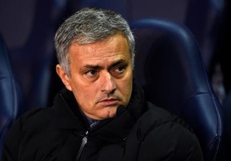 Betting: Chelsea heavy favourites