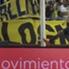 Boca Juniors River Plate Friendly Match Mar del Plata 24012015 Cristaldo