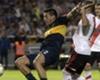 "Para Chiqui Pérez, Boca-River ""ya no es más Superclásico"""