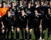 Real Madrid, Casillas croit au titre