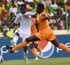 Das war der Afrika-Cup 2015