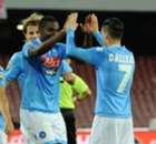 Betting Preview: Napoli-Genoa