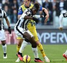 Player Ratings: Juventus 2-0 Chievo