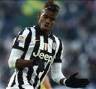 Forget €100m – Juve can't replace Pogba