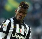GARGANESE: Forget money — Juventus can't replace Pogba