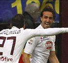 Match Report: Inter 0-1 Torino