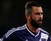 Defour sees red in fiery Anderlecht - Standard clash